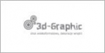 3D graphic