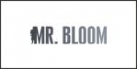 Mr.Bloom